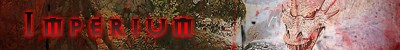 Imperium: Smallville & MANCRPG - najlepsza polska gra MMORPG przez przeglądarkę